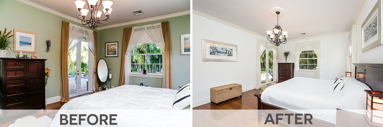 bedroom(b&a)